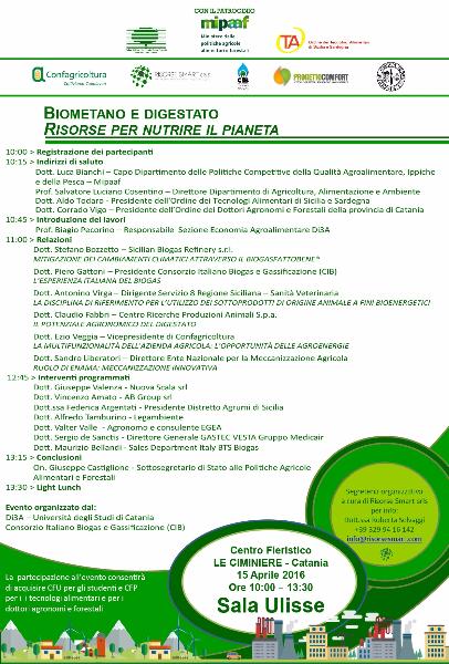 Biometano-e-digestato---Risorse-per-nutrire-il-pianeta