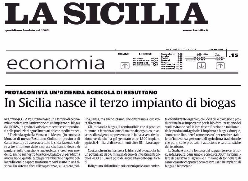 In-Sicilia-nasce-il-terzo-impianto-di-biogas