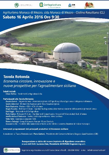 Economia-circolare,-innovazione-e-nuove-prospettive-per-l'agroalimentare-siciliano