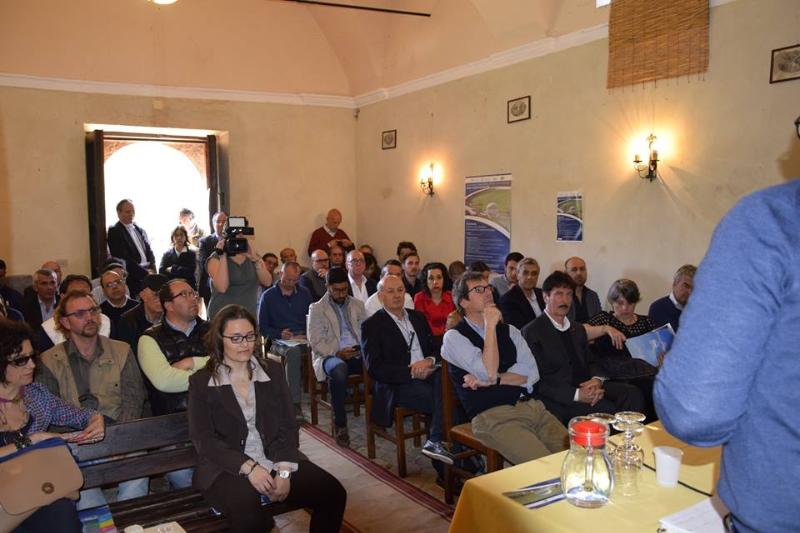 Energia-dagli-scarti-agroalimentari:-nasce-in-Sicilia-il-terzo-impianto-biogas