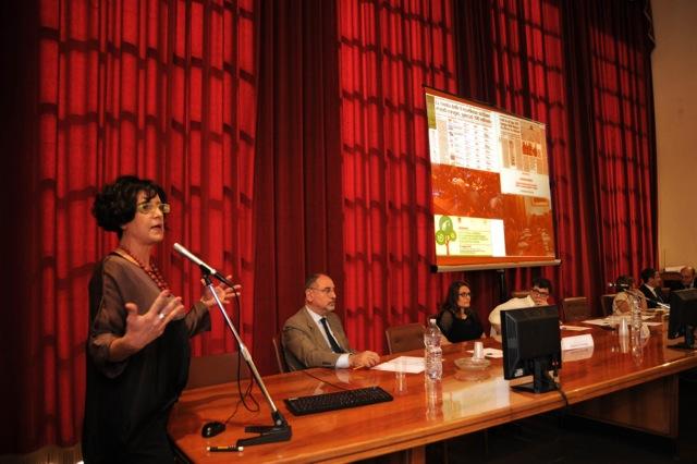 Energia-e-impatto-zero,-workshop-a-Catania
