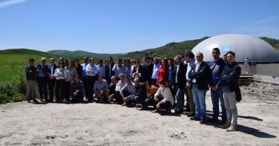 In-Sicilia--il-terzo-impianto-biogas