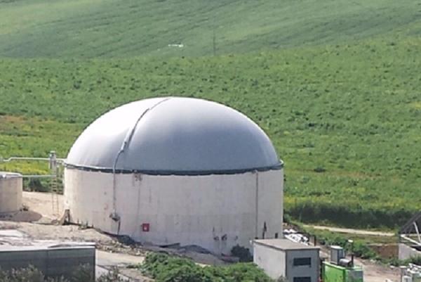 La-Sicilia-giacimento-di-energia-verde:-apre-nuovo-impianto-di-biogas